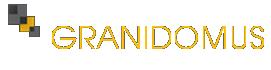 Granidomus